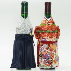 生まれ年ワイン 生まれ年ワイン 着物ワイン